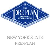 NYC Pre-Plan